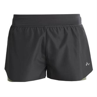 Only Play Leaf Training Shorts