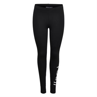 Only Play Legging sisley