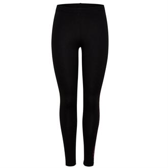 Only Play Leslie Jersey Legging