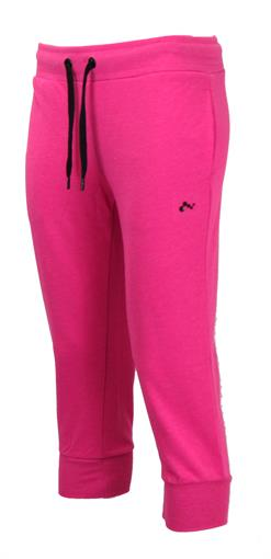 Only Play Lina Jogging Capri