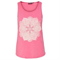 Only Play Magda Yoga Slub Top Singlet