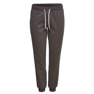 Only Play Maya Slimfit joggingbroek