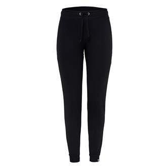 Only Play Noreen Slim Fit Joggingbroek
