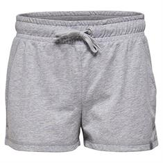 Only Play NOREEN SWEAT SHORTS