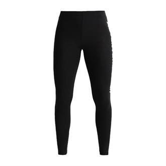 Only Play onpADVENTURE JERSEY LEGGINGS