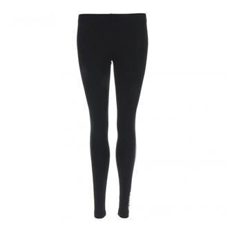 Only Play onpHASTY JERSEY LEGGINGS