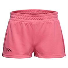 Only Play ONPJACEY SWEAT SHORTS