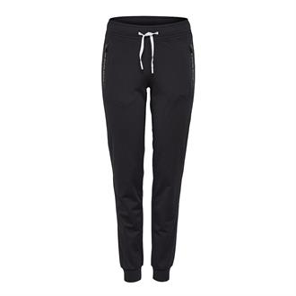 Only Play onpRENEA SLIM SWEAT PANTS