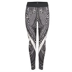 Only Play Print Sportlegging Zoey