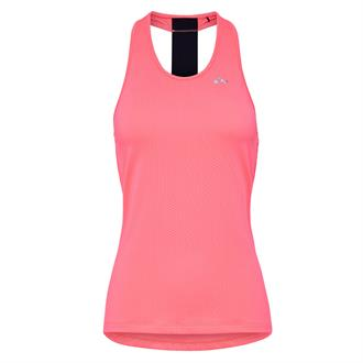 Only Play SINGLET VINEDA SL TRAINING TOP PRS