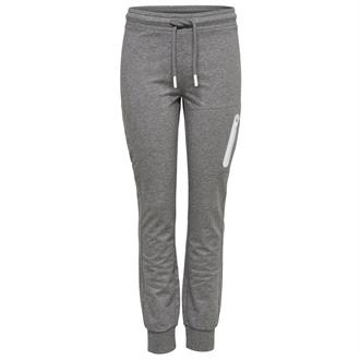 Only Play Slim Fit Joggingbroek Aby