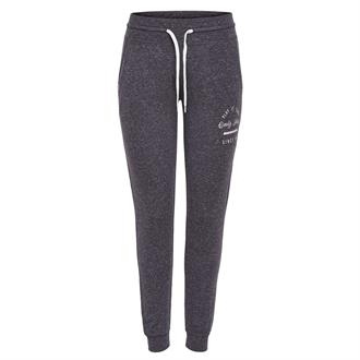 Only Play Slim Fit Joggingbroek Limity