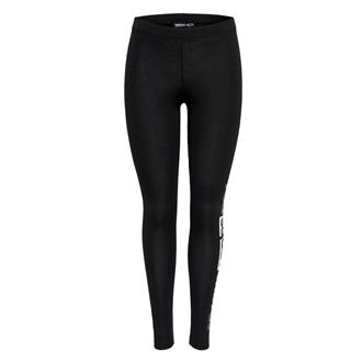 Only Play Sport Legging Annie