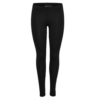 Only Play Sport Legging drina