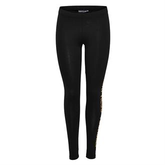 Only Play Sport Legging Sille
