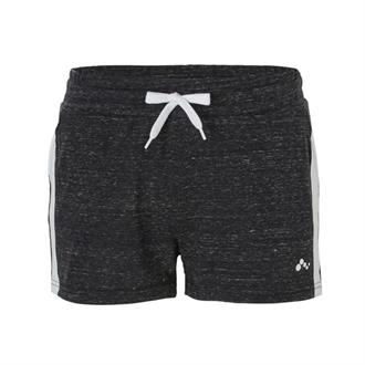 Only Play START SWEAT SHORTS