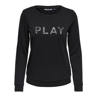 Only Play Sweater chanett