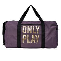 Only Play Tas denja