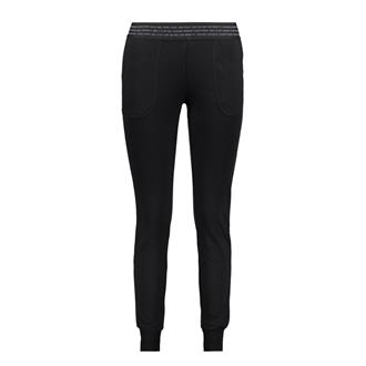 Only Play Vonda Slim Joggingbroek