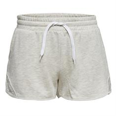 Only Play Yoga Sweat Short