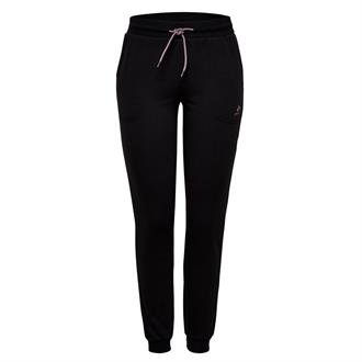 Only Play Zimba Brushed Slim Jogginbroek