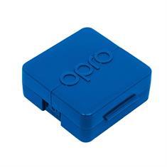 Opro Mouthguard ANTI-MICROBIAL CASE