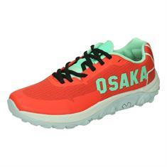 Osaka Hockey KAI MK1 UNI