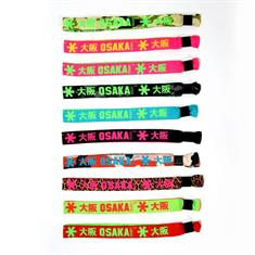 Osaka Hockey OH BRACELET MIX