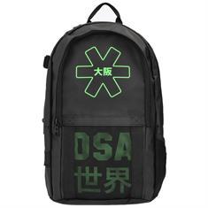 Osaka Hockey Pro Tour Backpack Large