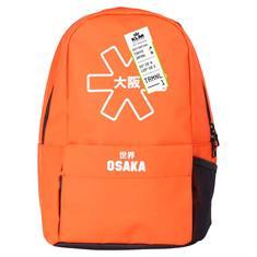 Osaka Hockey Pro Tour Compact Backpack