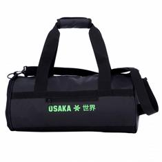 Osaka Hockey Pro Tour Sportsbag Small