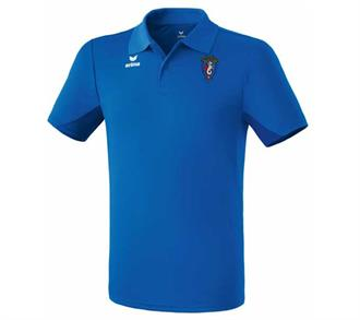 Outdoor Poloshirt Heren