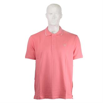 Oxbow Polo Shirt Fredi