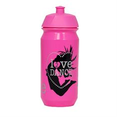 Papillon BIDON LOVEDANCE