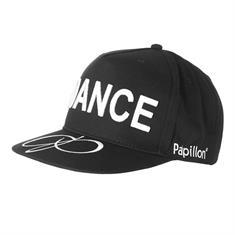 Papillon CAP DANCE