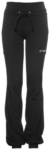Papillon Dance Joggingbroek