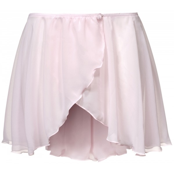 d763bb34955ef2 Papillon Dans Ballet rokje ROZE online kopen bij Sportpaleis.