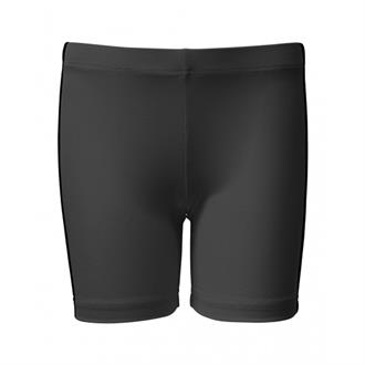 Papillon Tight Short