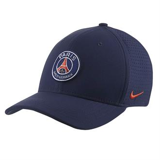 Paris Saint Germain Aerobill Classic99 Cap