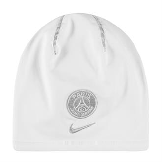 Paris Saint Germain Training Muts