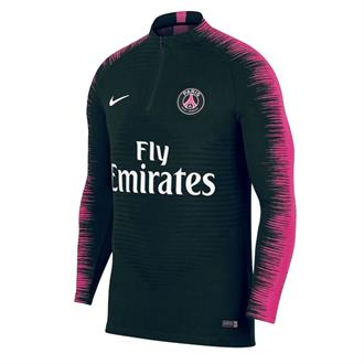 Paris Saint Germain VaporKnit Strike Dril Top 2018/2019