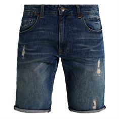 Petrol Industries Blizzard Denim Short