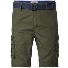 Petrol Industries Cargo Short