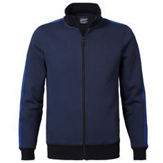 Petrol Industries COLL PULLOVER