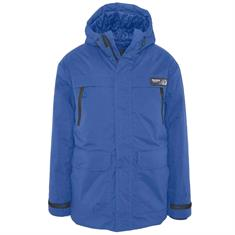 Petrol Industries Jacket padded Winterjas
