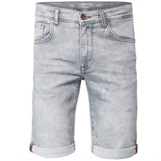 Petrol Industries Jackson Denim Short