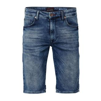 Petrol Industries JARRED Denim Short