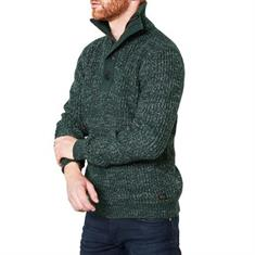 Petrol Industries KNIT PULLOVER