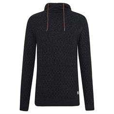 Petrol Industries Knitwear Hooded