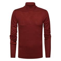 Petrol Industries Men Knitwear Collar